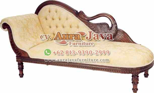 indonesia-mahogany-furniture-store-catalogue-sofa-aura-java-jepara_084
