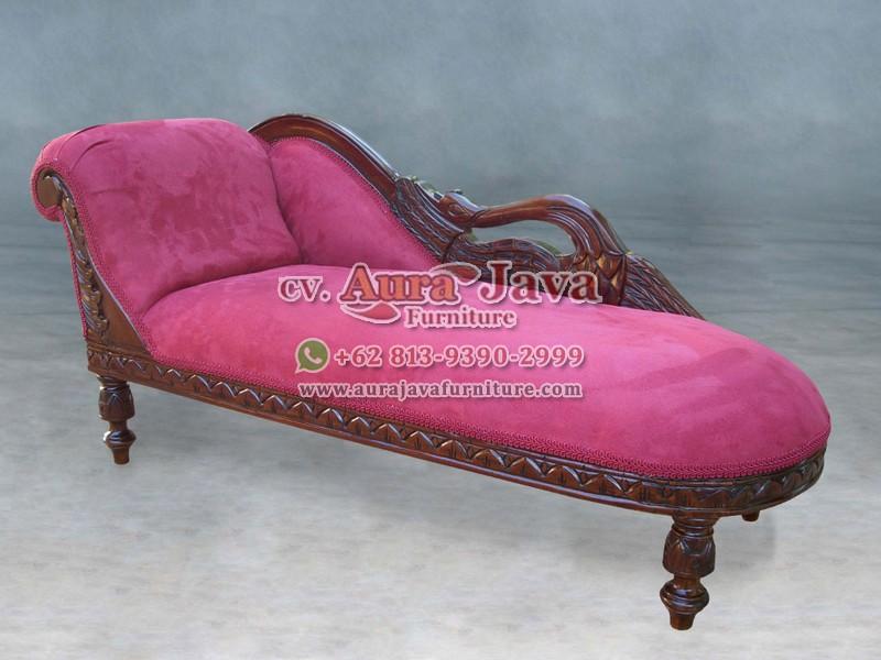 indonesia-mahogany-furniture-store-catalogue-sofa-aura-java-jepara_085