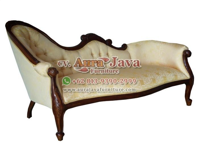 indonesia-mahogany-furniture-store-catalogue-sofa-aura-java-jepara_086