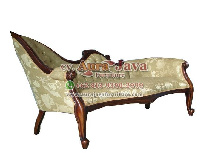 indonesia-mahogany-furniture-store-catalogue-sofa-aura-java-jepara_087