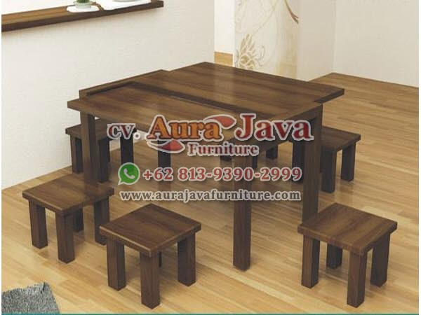 indonesia-mahogany-furniture-store-catalogue-stool-aura-java-jepara_001