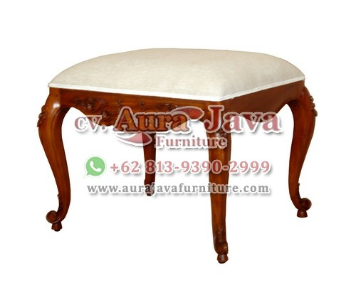 indonesia-mahogany-furniture-store-catalogue-stool-aura-java-jepara_002