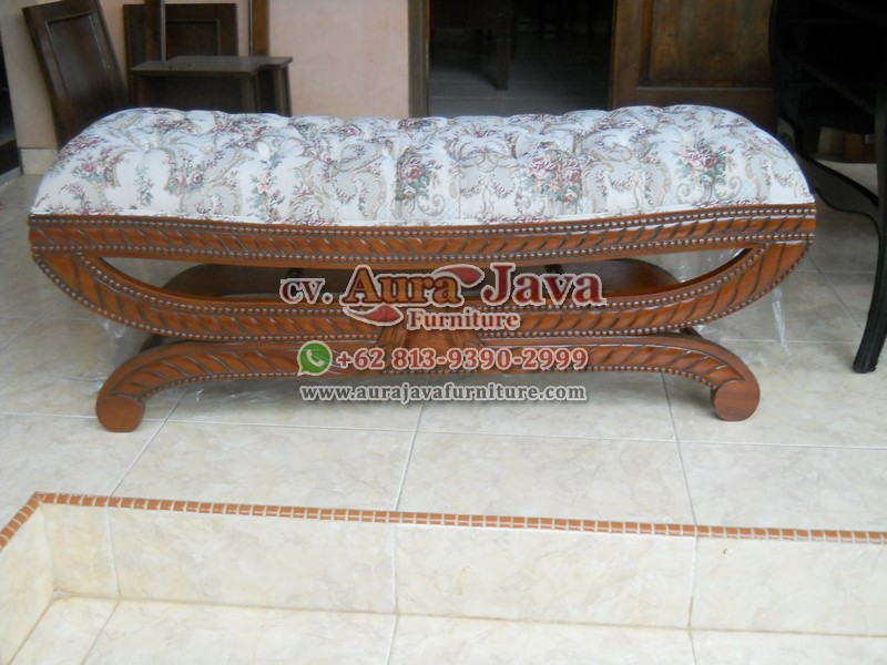 indonesia-mahogany-furniture-store-catalogue-stool-aura-java-jepara_003