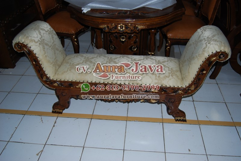 indonesia-mahogany-furniture-store-catalogue-stool-aura-java-jepara_004