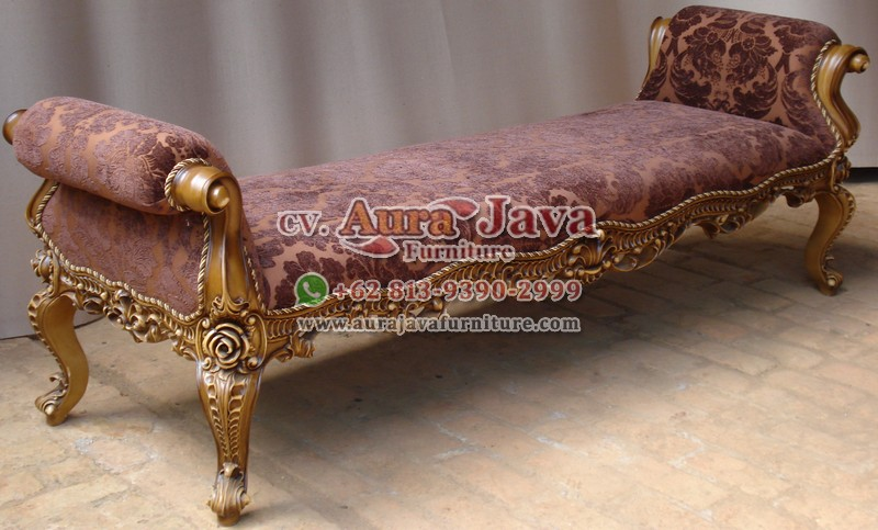 indonesia-mahogany-furniture-store-catalogue-stool-aura-java-jepara_005
