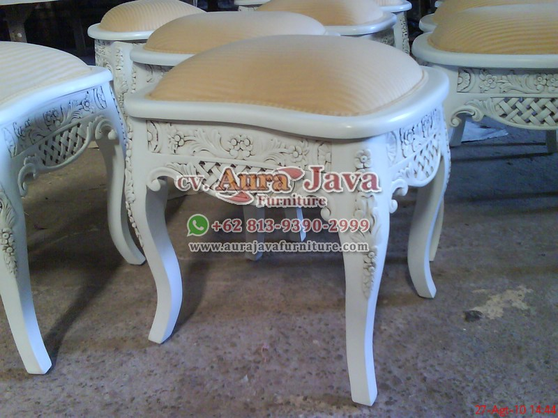 indonesia-mahogany-furniture-store-catalogue-stool-aura-java-jepara_006