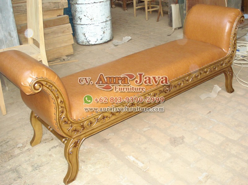 indonesia-mahogany-furniture-store-catalogue-stool-aura-java-jepara_008