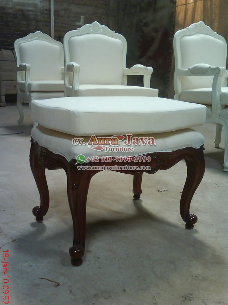 indonesia-mahogany-furniture-store-catalogue-stool-aura-java-jepara_009