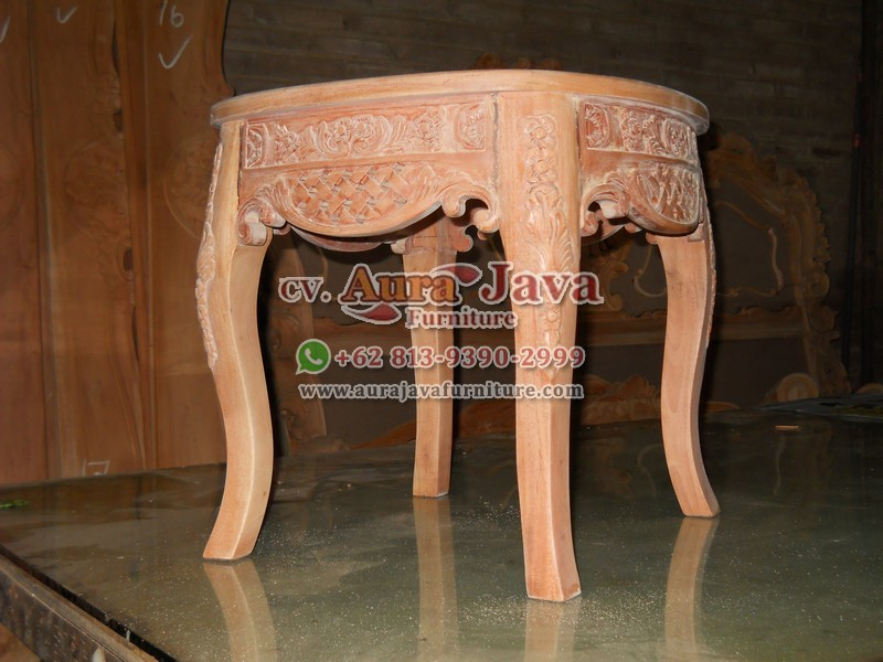 indonesia-mahogany-furniture-store-catalogue-stool-aura-java-jepara_012