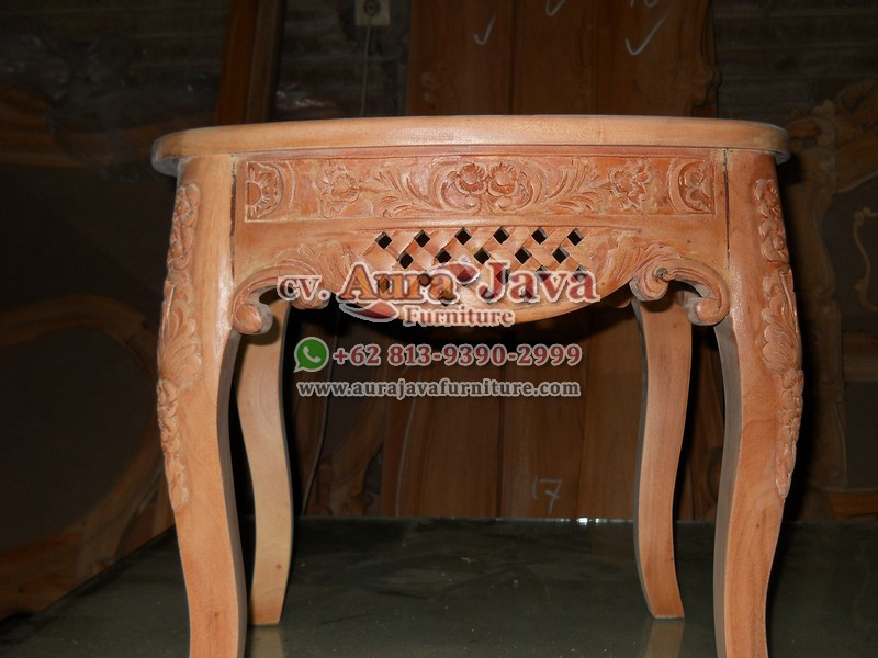 indonesia-mahogany-furniture-store-catalogue-stool-aura-java-jepara_013