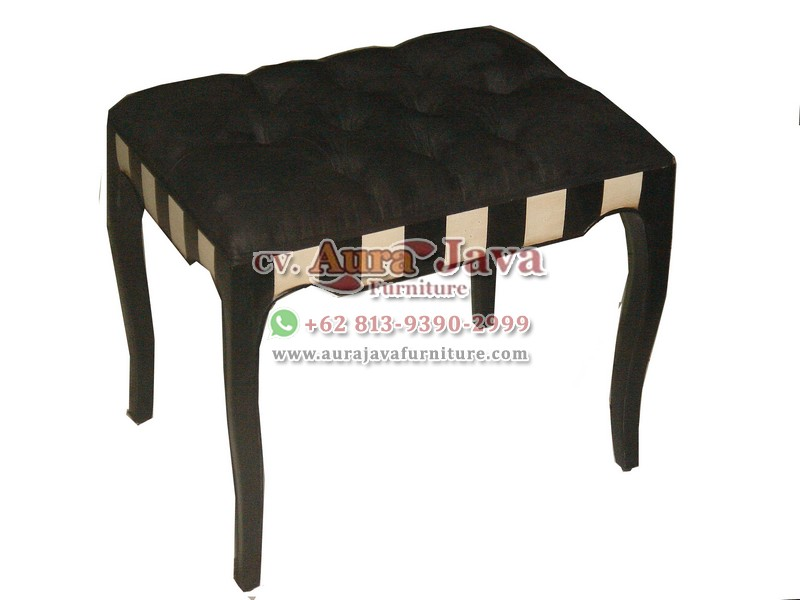 indonesia-mahogany-furniture-store-catalogue-stool-aura-java-jepara_015