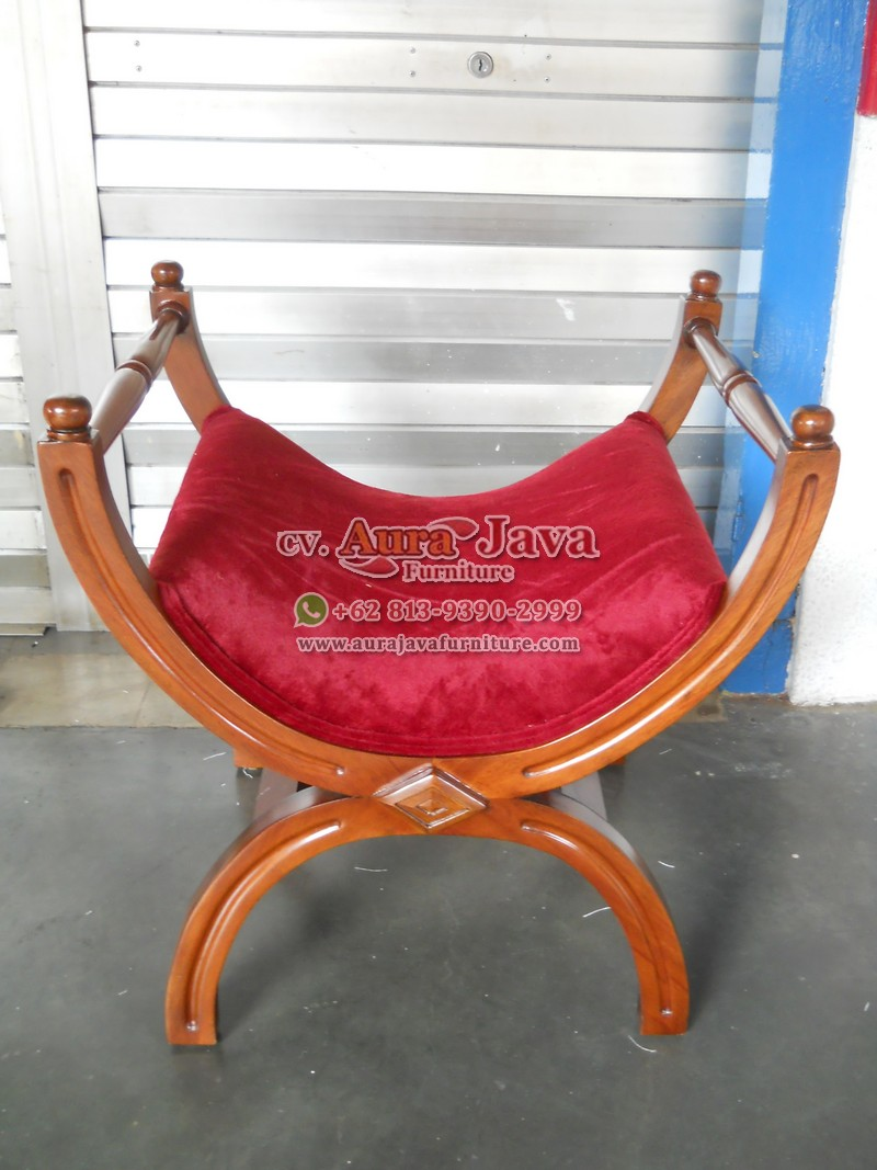 indonesia-mahogany-furniture-store-catalogue-stool-aura-java-jepara_016