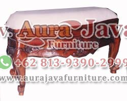 indonesia-mahogany-furniture-store-catalogue-stool-aura-java-jepara_017