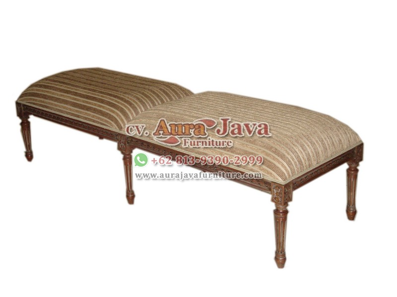indonesia-mahogany-furniture-store-catalogue-stool-aura-java-jepara_018
