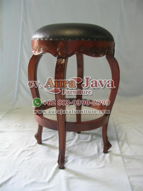 indonesia-mahogany-furniture-store-catalogue-stool-aura-java-jepara_019