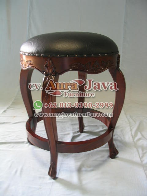 indonesia-mahogany-furniture-store-catalogue-stool-aura-java-jepara_020