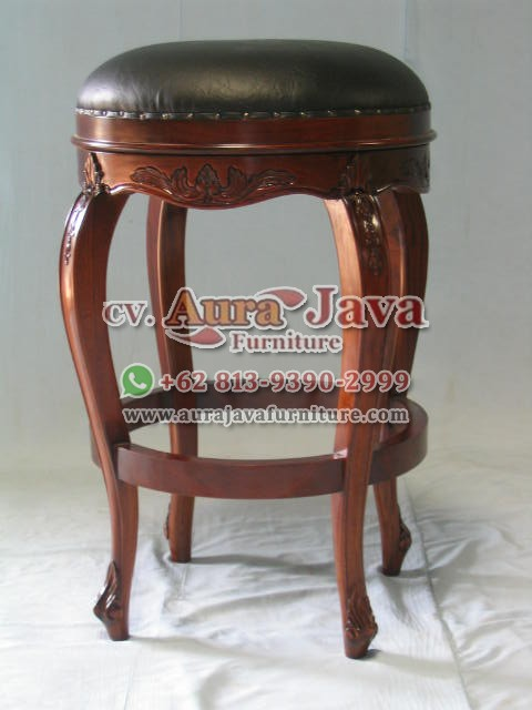 indonesia-mahogany-furniture-store-catalogue-stool-aura-java-jepara_021