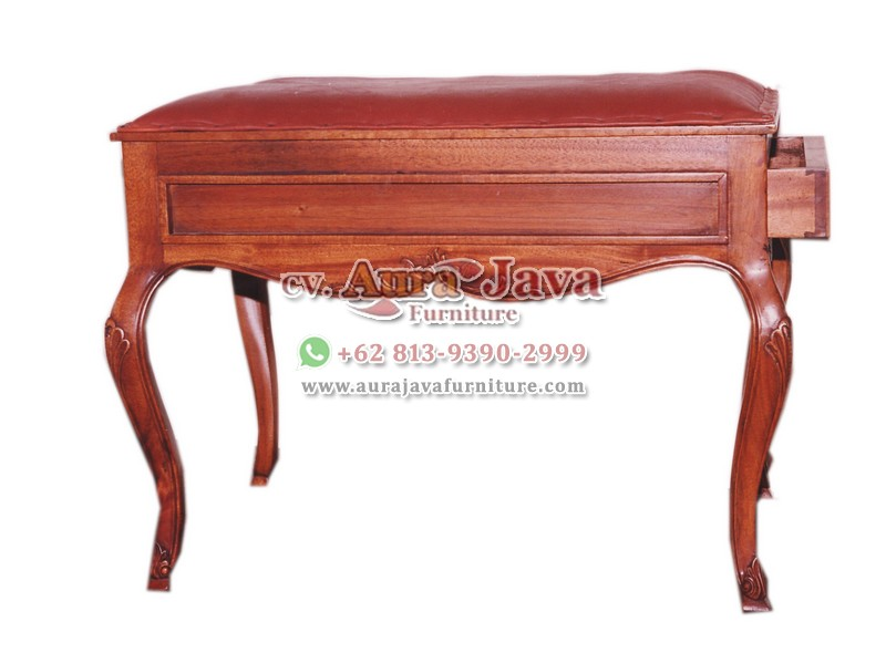 indonesia-mahogany-furniture-store-catalogue-stool-aura-java-jepara_022