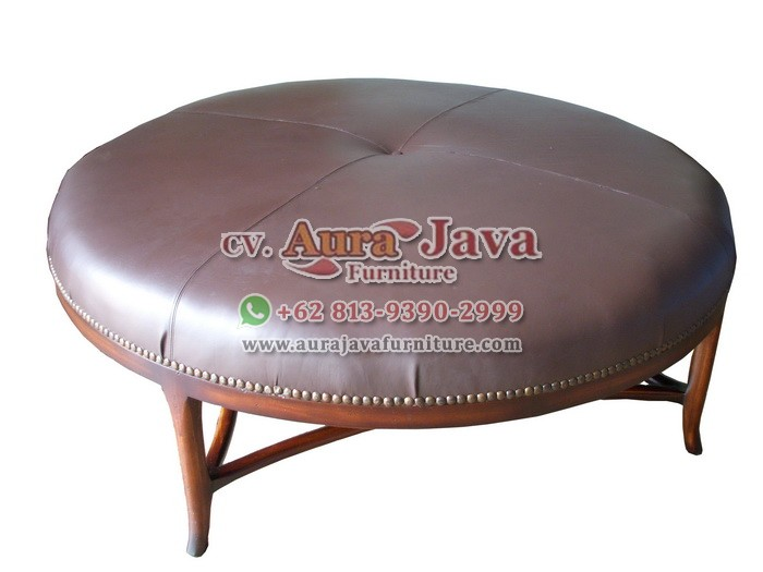 indonesia-mahogany-furniture-store-catalogue-stool-aura-java-jepara_023