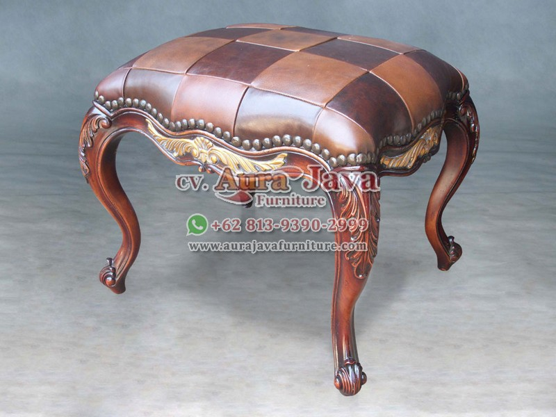 indonesia-mahogany-furniture-store-catalogue-stool-aura-java-jepara_024