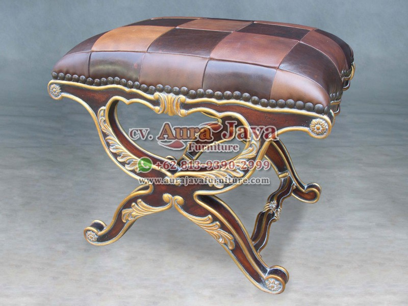 indonesia-mahogany-furniture-store-catalogue-stool-aura-java-jepara_025