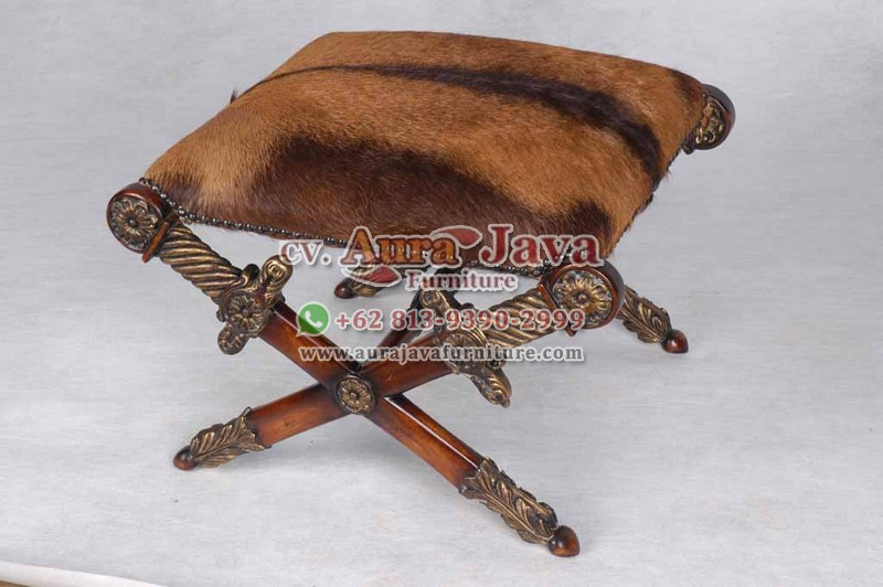indonesia-mahogany-furniture-store-catalogue-stool-aura-java-jepara_026
