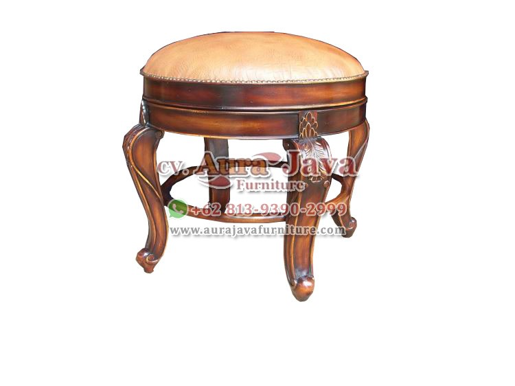 indonesia-mahogany-furniture-store-catalogue-stool-aura-java-jepara_028