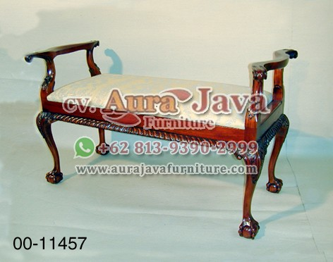 indonesia-mahogany-furniture-store-catalogue-stool-aura-java-jepara_030