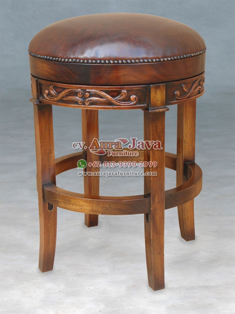 indonesia-mahogany-furniture-store-catalogue-stool-aura-java-jepara_032