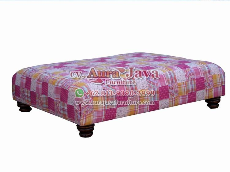 indonesia-mahogany-furniture-store-catalogue-stool-aura-java-jepara_033