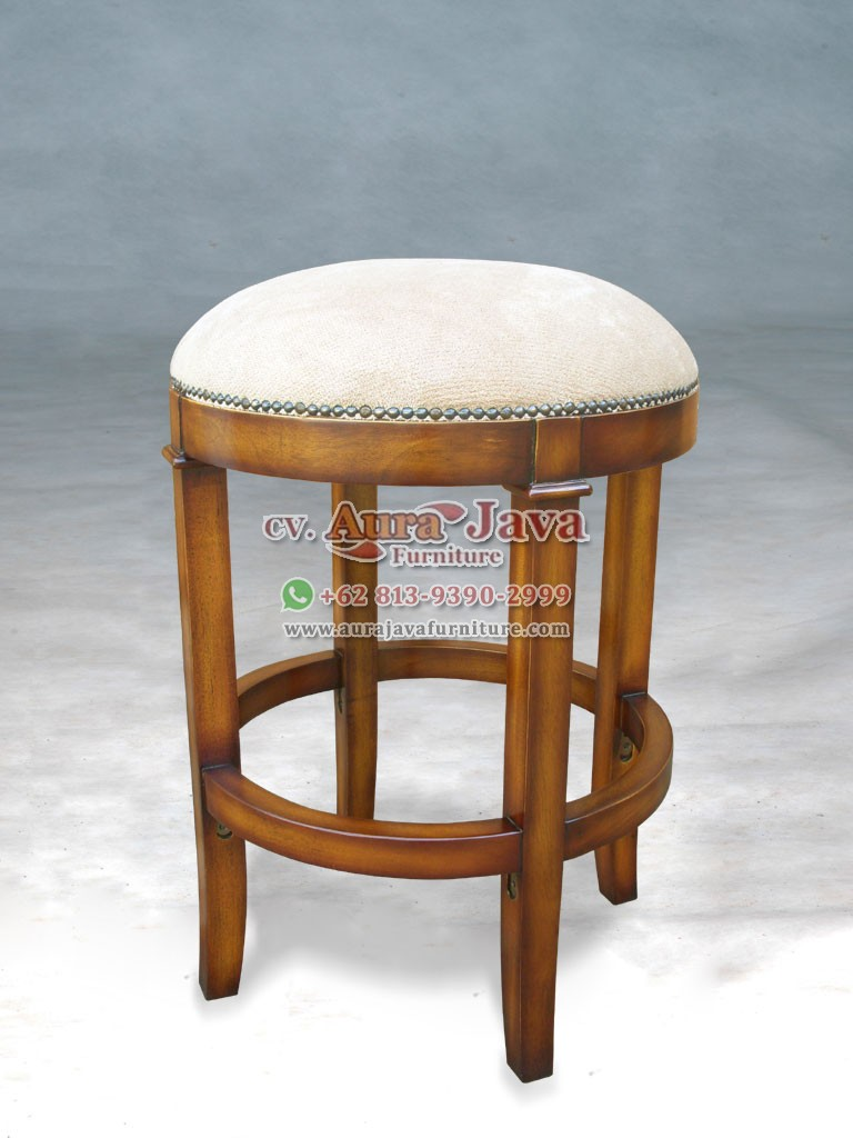 indonesia-mahogany-furniture-store-catalogue-stool-aura-java-jepara_034