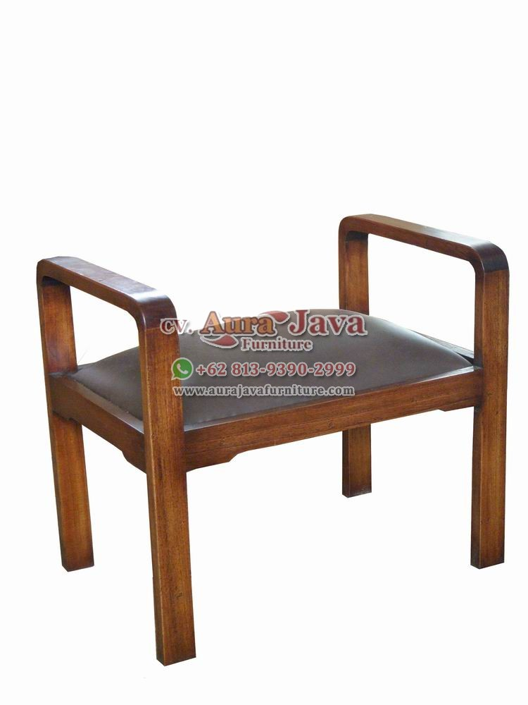 indonesia-mahogany-furniture-store-catalogue-stool-aura-java-jepara_036