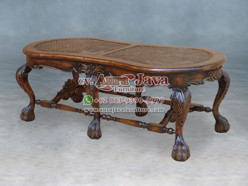 indonesia-mahogany-furniture-store-catalogue-stool-aura-java-jepara_039