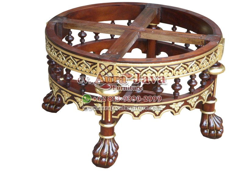 indonesia-mahogany-furniture-store-catalogue-stool-aura-java-jepara_041