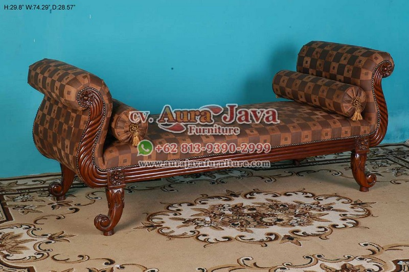 indonesia-mahogany-furniture-store-catalogue-stool-aura-java-jepara_042