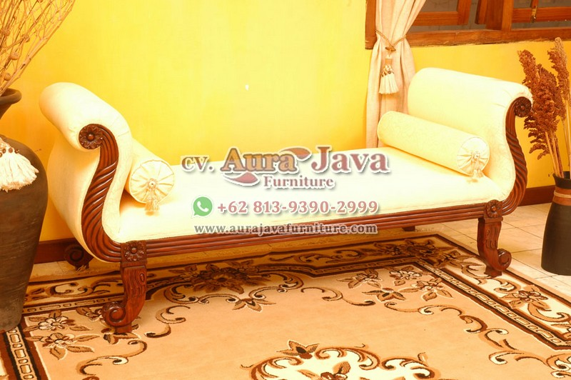 indonesia-mahogany-furniture-store-catalogue-stool-aura-java-jepara_043