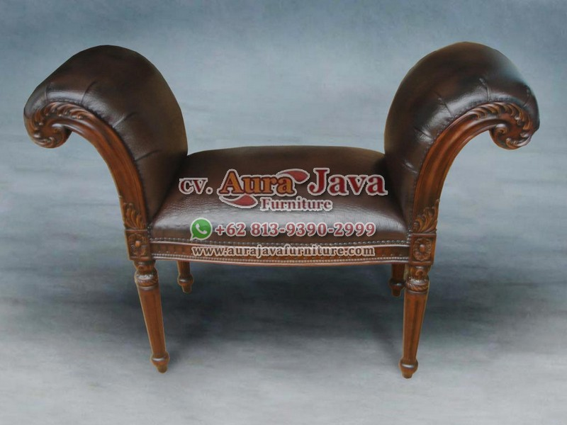 indonesia-mahogany-furniture-store-catalogue-stool-aura-java-jepara_046