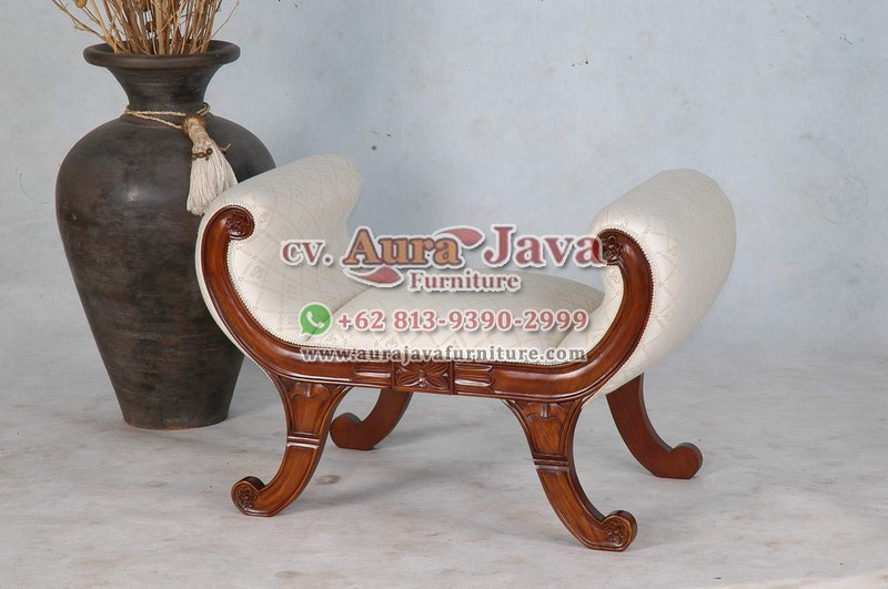 indonesia-mahogany-furniture-store-catalogue-stool-aura-java-jepara_047