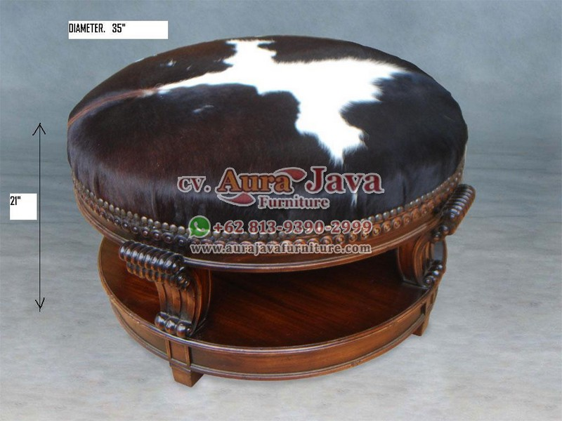 indonesia-mahogany-furniture-store-catalogue-stool-aura-java-jepara_048