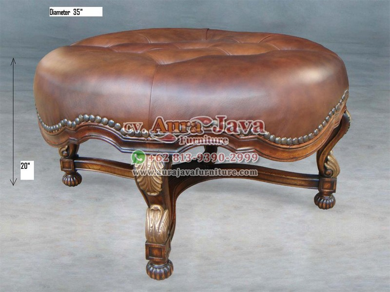 indonesia-mahogany-furniture-store-catalogue-stool-aura-java-jepara_049