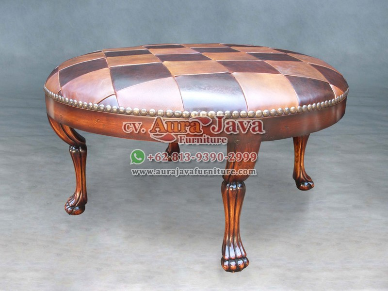 indonesia-mahogany-furniture-store-catalogue-stool-aura-java-jepara_050