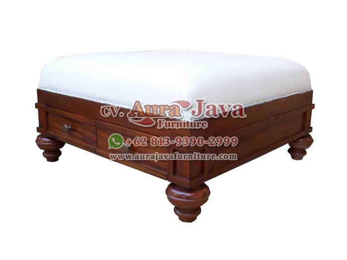 indonesia-mahogany-furniture-store-catalogue-stool-aura-java-jepara_051
