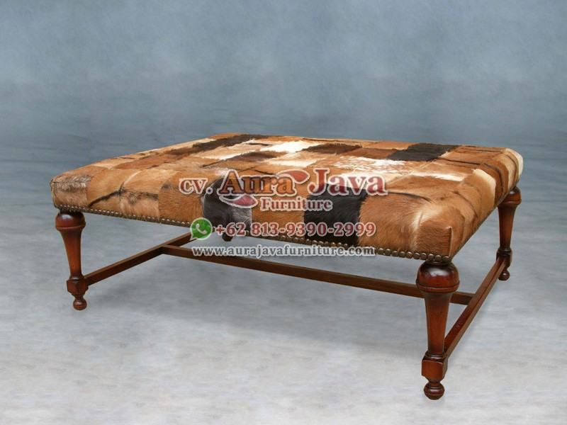 indonesia-mahogany-furniture-store-catalogue-stool-aura-java-jepara_052