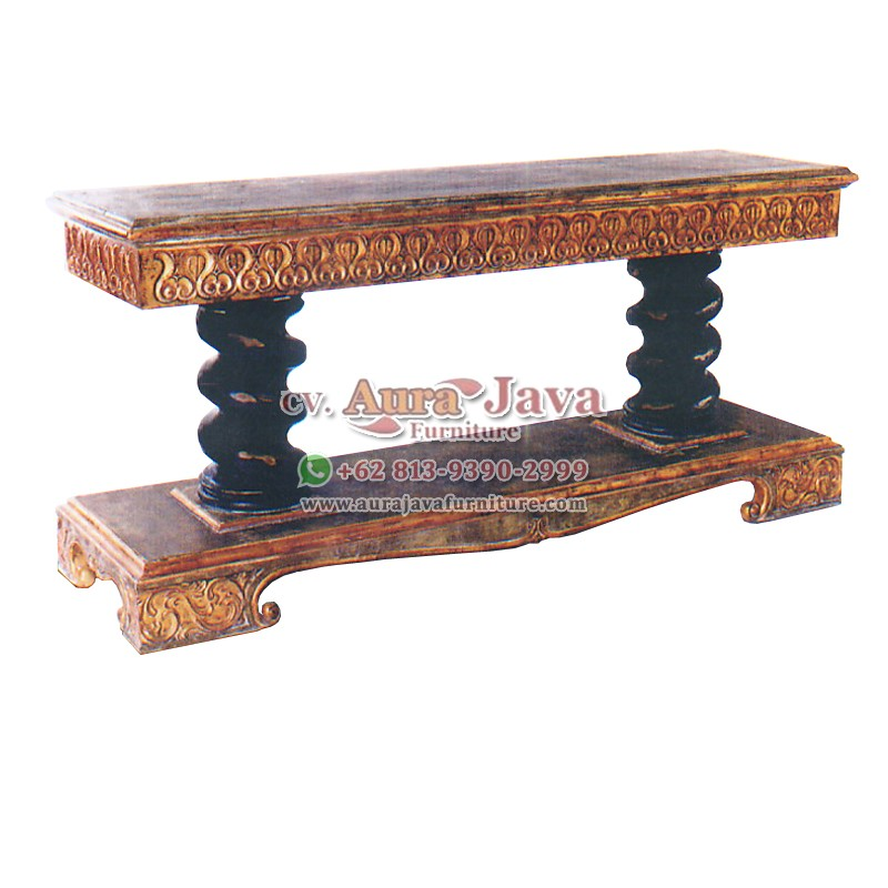 indonesia-mahogany-furniture-store-catalogue-stool-aura-java-jepara_053
