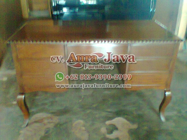 indonesia-mahogany-furniture-store-catalogue-partner-table-aura-java-jepara_002