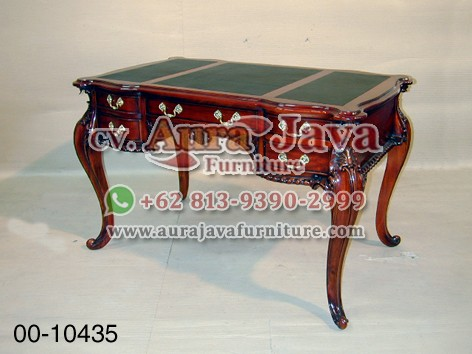 indonesia-mahogany-furniture-store-catalogue-partner-table-aura-java-jepara_026