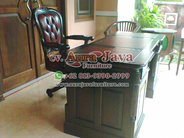 indonesia-mahogany-furniture-store-catalogue-partner-table-aura-java-jepara_041