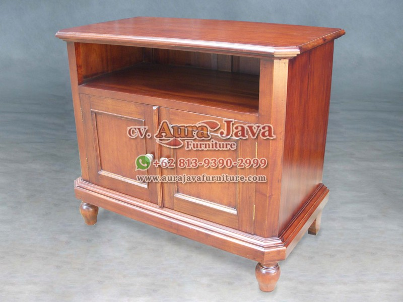 indonesia-mahogany-furniture-store-catalogue-tv-stand-aura-java-jepara_001