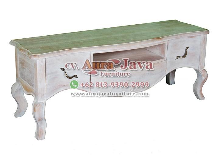 indonesia-mahogany-furniture-store-catalogue-tv-stand-aura-java-jepara_005