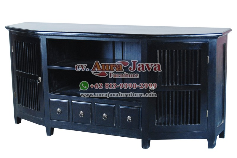 indonesia-mahogany-furniture-store-catalogue-tv-stand-aura-java-jepara_016